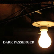 Dark Passenger Audio Horror
