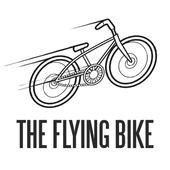 Flying Bike Audio Drama