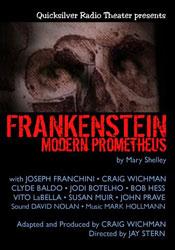 prometheus and bob episodes