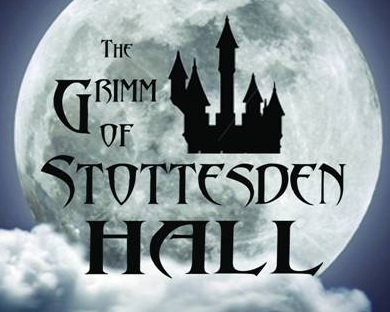 Grimm of Stottesden Hall Radio Drama