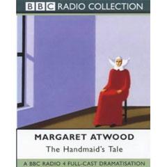 Handmaid's Tale Radio Drama