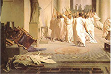 The Tragedy of Julius Caesar Audio Drama