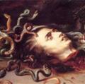 Medusa on the Beach Audio Play