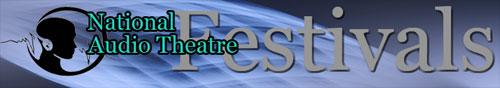 NATF Homefront 2005 Live Radio Show