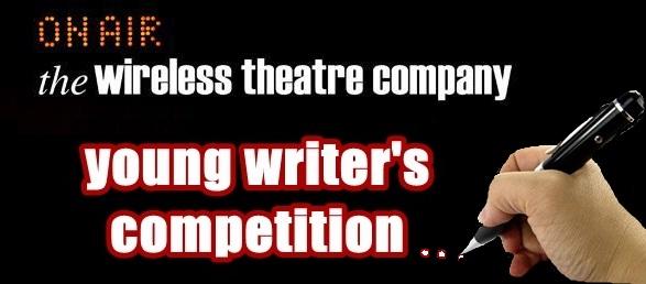 Radio Drama Writers competition 2012