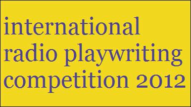 International Essay Contest November 2012