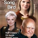 RRCA Song Bird Audio Play