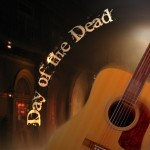 Day of the Dead New Orleans Radio Drama
