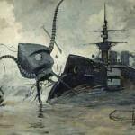 War of the Worlds Radio Drama