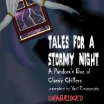 Tales for a Stormy Night