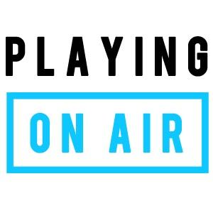 playing on air radio drama
