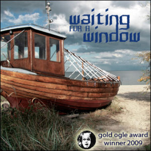 Waiting for a Window fantasy audio drama