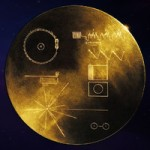 Voyager Found - radio drama Jonathan Mitchell
