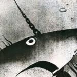 Cape Cod Radio Mystery - The Buoy
