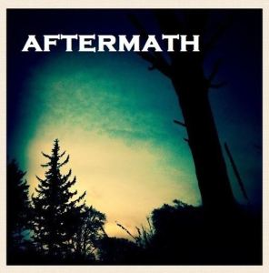 Aftermath - the post apocalyptic audio drama