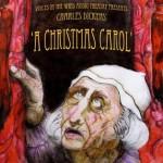 A Christmas Carol Radio Drama