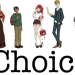 Choices Irish Radio Comedy