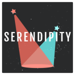 serendipity audio fiction podcast