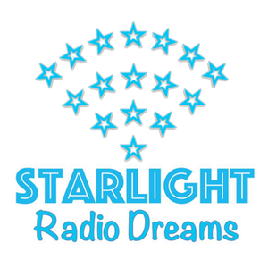 Starlight Radio dreams