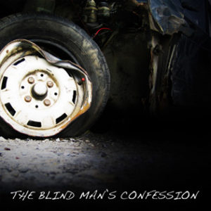 blind-mans-confession
