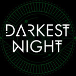 darkest night horror podcast