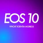EOS10 sci fi radio play