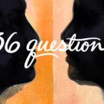 Episode 476 – Ellen Winter and Chris Littler of 36 Questions