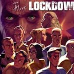 were alive lockdown audio drama