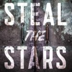 Episode 479 – Mac Rogers and Steal The Stars
