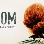 Episode 482 – Faith McQuinn's Boom