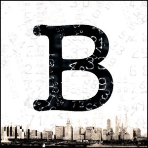 bronzeville audio drama podcast