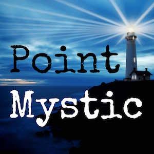 Episode 488 – Point Mystic