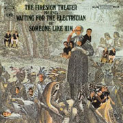 Firesign Theatre Audio Comedy