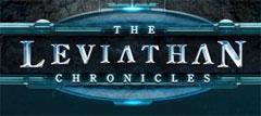 Leviathan Chronicles Audio Adventure