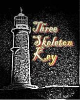 Three Skeleton Key Radio Drama