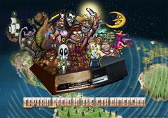 Captain Radio Audio Reviews
