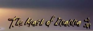 Mask of Innana Mystery Occult Radio Drama
