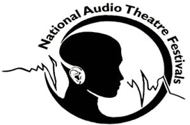 National Audio Theater Festivals Live Show