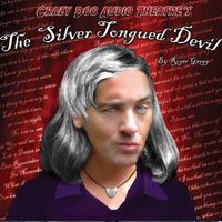 Silver Tongued Devil Audio Drama
