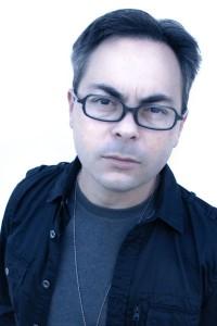 Josh Finney Writer