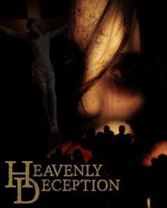 heavenlydeception-no-border