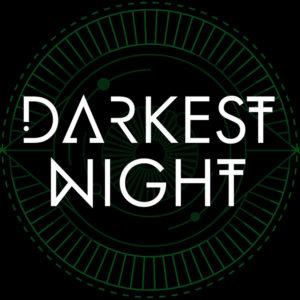 darkest night horror podcast