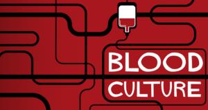 Blood culture thriller drama by lance dann