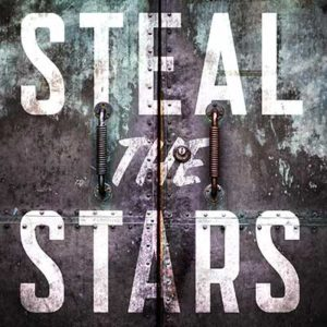 steal the stars radio drama